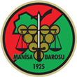 MANİSA BAROSU